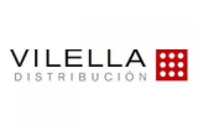 Vilella