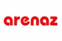 Arenaz