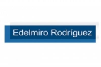 Edelmiro Rodriguez